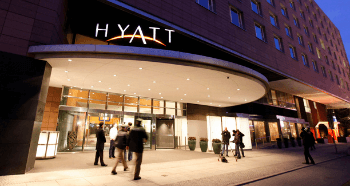 How Hyatt Hotels trains their global team and keeps them consistent with Typsy