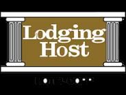 Lodging Host