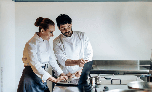 The best way to train your hospitality team
