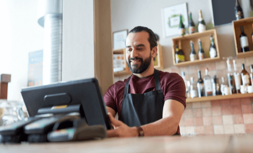 The best way to train your customers